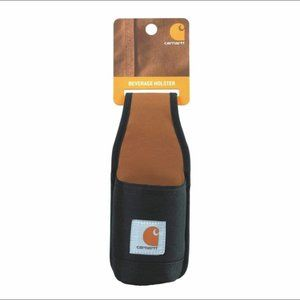 Carhartt Beverage Holder